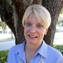 Dr. Cheryl Decker