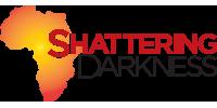 Shattering Darkness