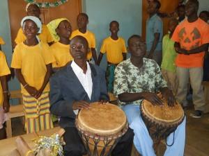 men-with-drums